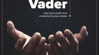 Cape Town Youth Choir – Onse Vader