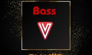 DeejayListoe & Dj Tommy x Ndiira – Bass V