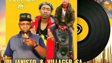 DJ Janisto x Villager SA – Motsware Bjalo Ka Lekhobha ft. Master Betho