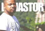 DJ Nastor – Ingi ft. Capable & Bhar
