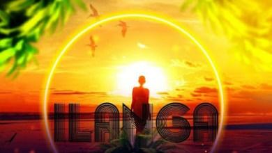 DJ SK & Asemahle – iLanga ft. Deep Sound Crew, Mr Freshly, Mr Fuss & Sim Kid