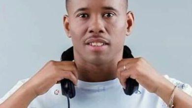 DJ Stokie – Old School Vocal Mix