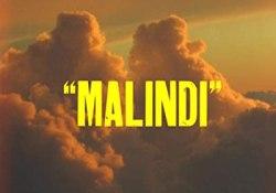 Espacio Dios – Malindi