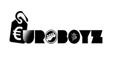 EuroBoyz – Short Notice (Original Mix)