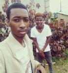Existing Boyz – uZwide no Nqabeni