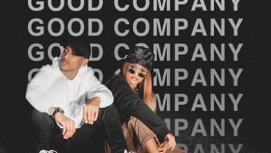 Jaydon Lewis & Paxton – Good Company