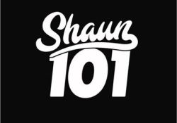 Shaun101 – Lockdown Extension With 101 (Episode 3)