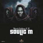 Soulic M & Vida Soul – Indlovu (Original Mix)