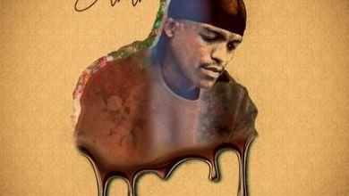 Tarenzo Bathathe – Music Is Life