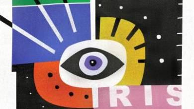 Thandi Draai – Iris (DJ Clock Remix)