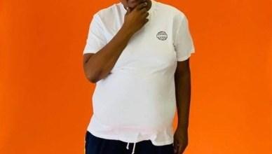 uBiza Wethu – Lockdown Morning Bang Mixtape (Appreciation for Dj Ligwa)