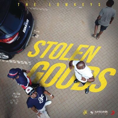 VIDEO: The Lowkeys 012 – Stolen Goods