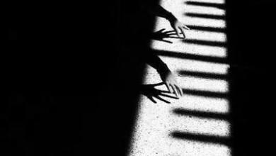 Addictiv Souls x Major Kapa & Rowen – Untold Stories