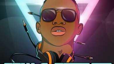 Aisuka We Cthe – Siyakhothama ft. Dj Aplex & Ceeyah Loo
