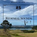 Buddynice – Redemial Sounds Vol 2