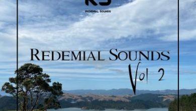 Buddynice – Redemial Sounds Vol 2