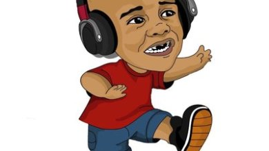 DJ Arch Jnr – Mini Sunday Live Mix