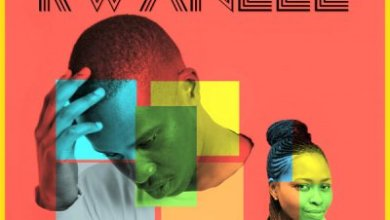 DJ Devoted – Kwanele ft. Pumza