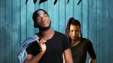 DJ Flaton Fox – Ndima ft. Rubygold