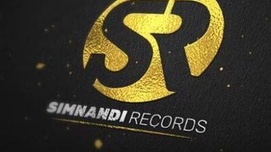 DJ Jaivane – Simnandi Vol 23 (TallArseTee's Birthday Mix)