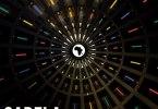 DrumeticBoyz – Sabela ft. Khaeda