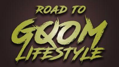Element Boyz – Road to Gqom Lifestyle EP