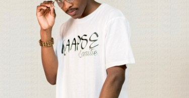 Hamba Smallz – Sure Case