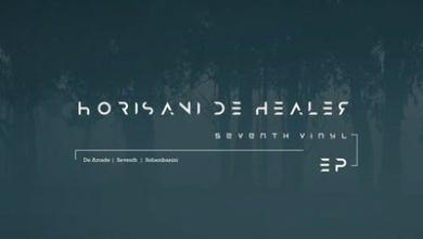 Horisani De Healer – De Arcade (Original Mix)