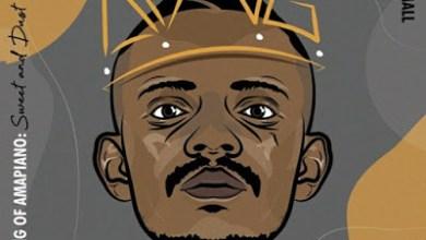 Kabza De Small – Buyile ft. Madumane, Daliwonga & Nia Pearl