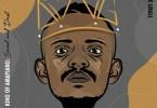Kabza De Small – Ipiano ft. Daliwonga & MDU aka TRP