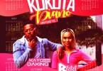 Kaygee DaKing & Bizizi – Xoki