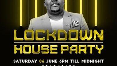 Leehleza – Lockdown House Party (Season 2)