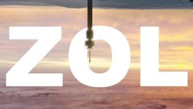 Loxion Deep – Zol