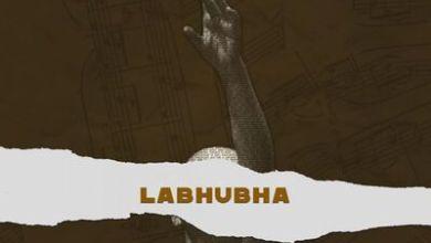 Mnqobi Yazo – Labhubha