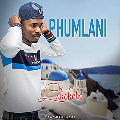 Phumlani (Imfezi Emnyama) – Ebumnyameni
