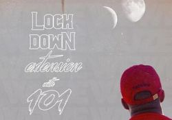 Shaun101 – Lockdown Extension With 101 (Episode 7)