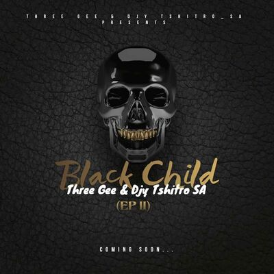Three Gee & Major Kapa – Ghetto Gang
