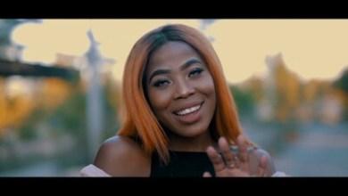 VIDEO: Athalia More ft. Seelah – Nguwe