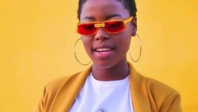 VIDEO: Azana – Your Love