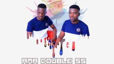 Ama Double SS – Amavaka ft. Umdumazi