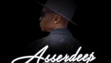Asserdeep – The Journey ft. Top Boy Tuta