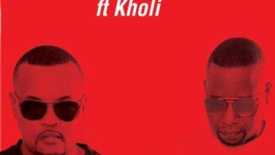 Augmented Soul – Fxck Our Enemies ft. Kholi