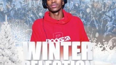 Bongza – Winter Selection Mix