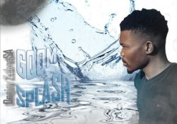 Deejay Zebra SA – Gqom Splash