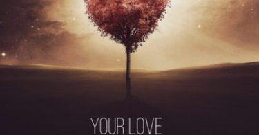 DJ Ace – Your Love