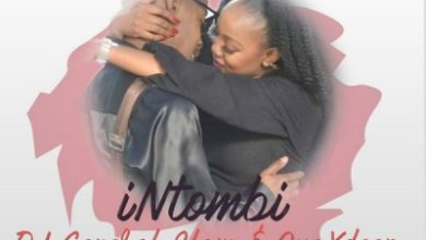 DJ General Slam & QueXdeep – iNtombi ft. Tshego Bangs
