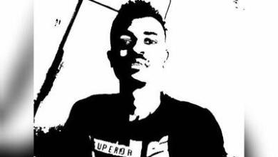 DJ Maevo – Hadyiwa Hadyela