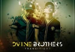 Dvine Brothers & Bee Bar – Marimba Ritual