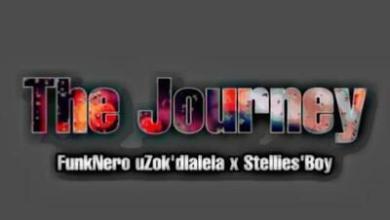 FunkNero & Stellies'Boy – The Journey