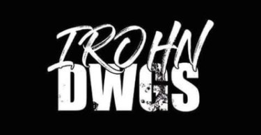 IRohn Dwgs – Default